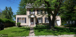 Photo of 720 N 11th Street, Centerville, IA 52544-1012 (MLS # 5563949)