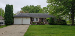 Photo of 2004 Golfview Circle, Centerville, IA 52544-8937 (MLS # 5568766)
