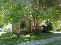 Photo of 1010 Pearl Street, Grinnell, IA 50112 (MLS # 5569279)