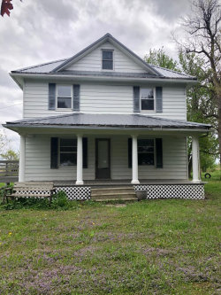 Photo of 940 Highway 6, Grinnell, IA 50112-8006 (MLS # 5571454)
