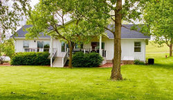 Photo of 3254 Indian Point Drive, Ellston, IA 50074-1133 (MLS # 5574598)