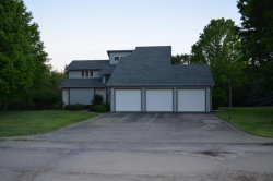 Photo of 214 W Glendale Road, Oskaloosa, IA 52577 (MLS # 5574819)