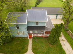 Photo of 711 E Des Moines Street, Brooklyn, IA 52211-9209 (MLS # 5576037)