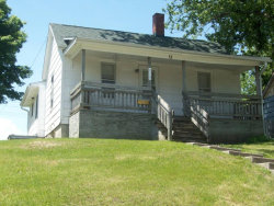 Photo of 715 Center Street, Grinnell, IA 50112-1949 (MLS # 5576125)