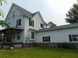 Photo of 4189 60th Street, Grinnell, IA 50112-8052 (MLS # 5576826)