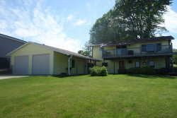 Photo of 5168 Buena Vista Drive, Brooklyn, IA 52211-0008 (MLS # 5579333)