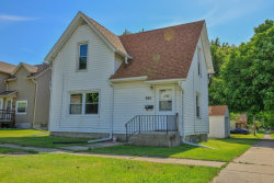 Photo of 935 Spring Street, Grinnell, IA 50112-1940 (MLS # 5608916)