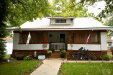 Photo of 909 S 17th St., Centerville, IA 52544 (MLS # 5609308)