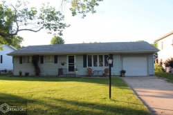 Photo of 1311 SW 1st, Eagle Grove, IA 50533 (MLS # 5609551)
