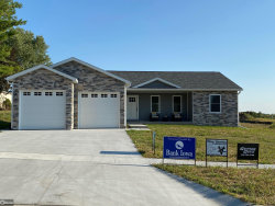 Photo of 512 17th, Oskaloosa, IA 52577 (MLS # 5609966)