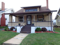 Photo of 204 N 15th Street, Centerville, IA 52544-1816 (MLS # 5616153)