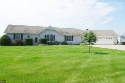 Photo of 346 Ewart Road, Grinnell, IA 50112 (MLS # 5617316)