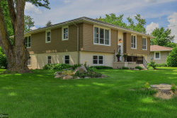 Photo of 1601 Hobart Street, Grinnell, IA 50112-1249 (MLS # 5618353)