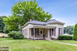 Photo of 325 N C Street, Oskaloosa, IA 52577-5148 (MLS # 5621579)