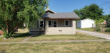 Photo of 817 S 15th Street, Centerville, IA 52544-1937 (MLS # 5624156)
