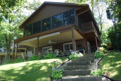 Photo of 1040 Lakeshore Drive, Brooklyn, IA 52211-1124 (MLS # 5625241)