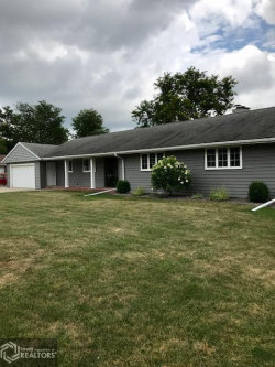 Photo of 1012 3rd Ave. NE, Clarion, IA 50525 (MLS # 5627409)