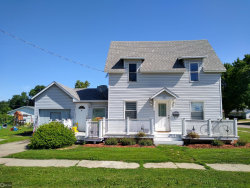 Photo of 521 6th Avenue, Grinnell, IA 50112 (MLS # 5628592)