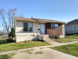 Photo of 616 State Street, Grinnell, IA 50112 (MLS # 5629852)