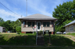 Photo of 423 N 4th Street, Oskaloosa, IA 52577-0571 (MLS # 5633127)