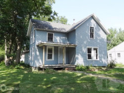 Photo of 1405 West Street, Grinnell, IA 50112 (MLS # 5634809)