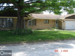 Photo of 2164 Forrest Avenue, Oskaloosa, IA 52577-9132 (MLS # 5634821)