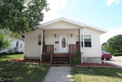Photo of 406 N 18th Street, Centerville, IA 52544-1823 (MLS # 5635055)