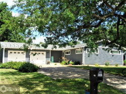 Photo of 431 12th Avenue, Grinnell, IA 50112 (MLS # 5635611)