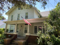 Photo of 1002 High Ave East, Oskaloosa, IA 52577 (MLS # 5637365)