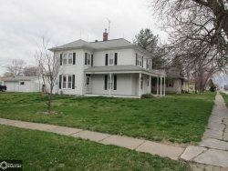 Photo of 202 N Main Street, Donnellson, IA 52625-9414 (MLS # 5639709)