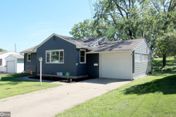 Photo of 526 East Street, Grinnell, IA 50112-2439 (MLS # 5644789)