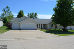 Photo of 606 Fairview Drive, Oskaloosa, IA 52577-1738 (MLS # 5646062)