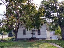 Photo of 336 Main Street, Grinnell, IA 50112-2532 (MLS # 5649692)