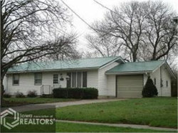 Photo of 328 East Street, Grinnell, IA 50112-8355 (MLS # 5650658)