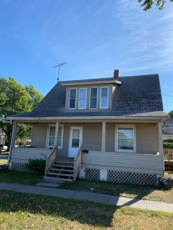 Photo of 216 N D Street, Oskaloosa, IA 52577-3250 (MLS # 5653136)
