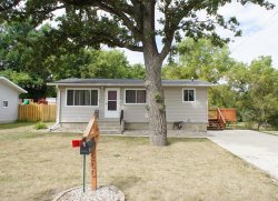 Photo of 203 Maple Avenue, Webster City, IA 50595-1622 (MLS # 5654791)