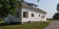 Photo of 819 N Main, Goldfield, IA 50542 (MLS # 5655394)