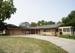 Photo of 701 White Post Drive, Webster City, IA 50595 (MLS # 5656816)