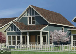 Photo of 10 Garden Cottage Lane, Grinnell, IA 50112 (MLS # 5657437)