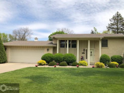 Photo of 1616 Reed Street, Grinnell, IA 50112-2638 (MLS # 5663366)