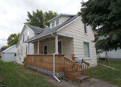 Photo of 1008 2nd Street, Webster City, IA 50595-2332 (MLS # 5667625)