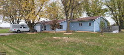 Photo of 709 Lakeview Drive, Melrose, IA 52569-7716 (MLS # 5677055)
