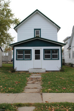 Photo of 211 N Main Street, Lenox, IA 50851-8130 (MLS # 5677194)