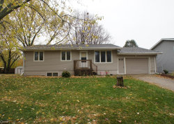 Photo of 907 Harding Court, Webster City, IA 50595-2534 (MLS # 5677534)