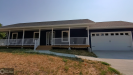 Photo of 721 N 14th Street, Centerville, IA 52544 (MLS # 5679420)
