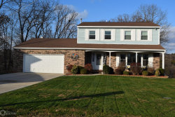 Photo of 3317 Country Club Lane, Fort Madison, IA 52627-9718 (MLS # 5687069)