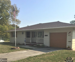 Photo of 401 Mcpherson Street, Osceola, IA 50213-1537 (MLS # 5688345)