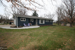 Photo of 500 W Grand Street, Centerville, IA 52544-2109 (MLS # 5688358)