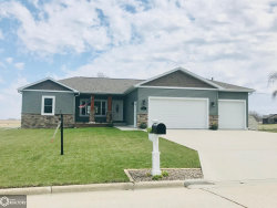 Photo of 421 11th Street NE, Clarion, IA 50525-1245 (MLS # 5688794)