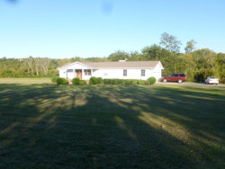 Photo of 5751 N. Highway 341, Flintstone, GA 30725 (MLS # 1253259)